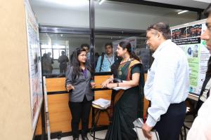 anveshan-west-zone-student-research-convention