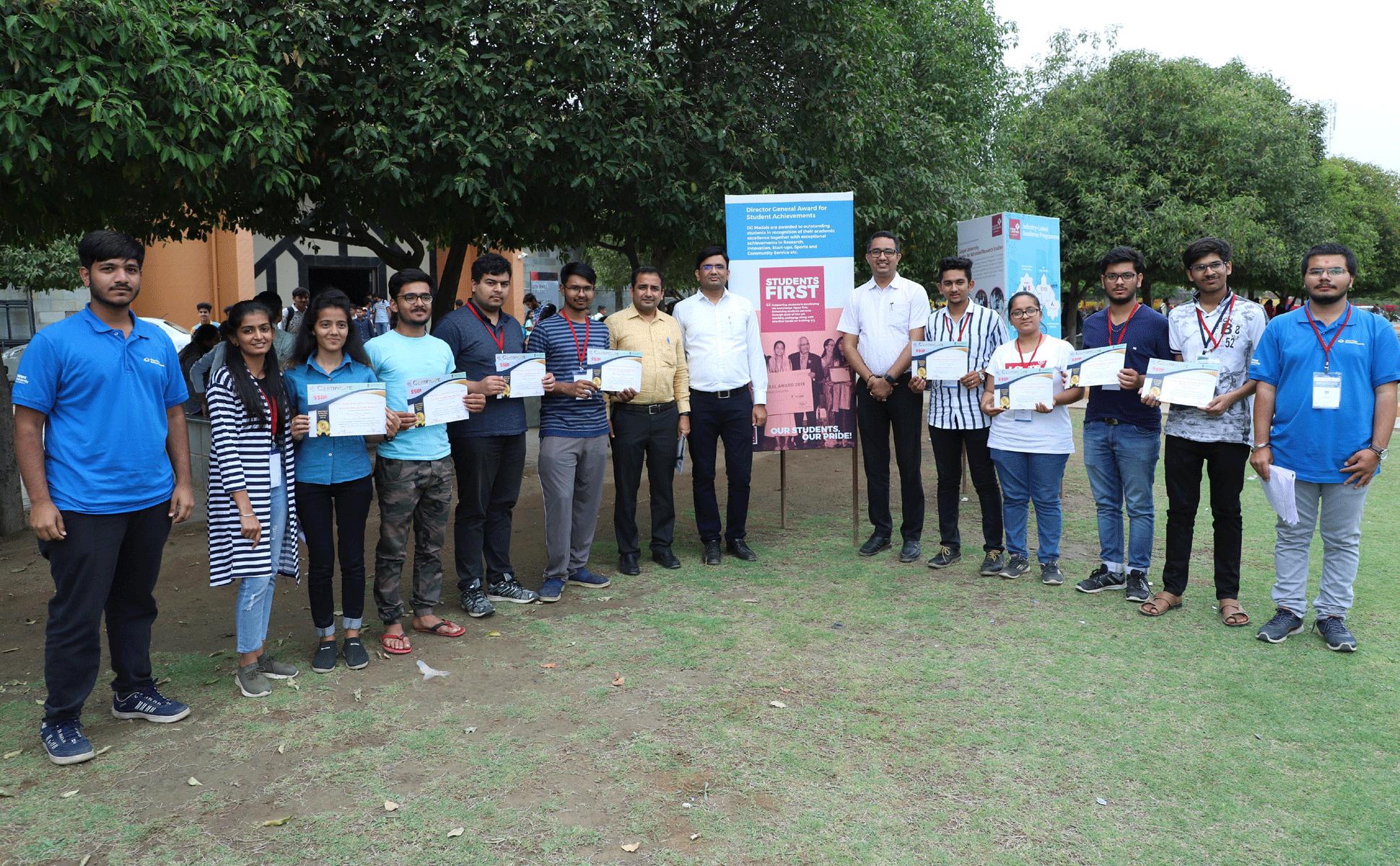 smart-gujarat-for-new-india-hackathon-2019-2020