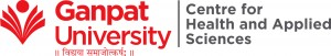 Ganpat University-Centre for Health and Applied Sciences