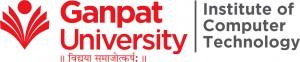 Ganpat University-Institute of Computer Technology
