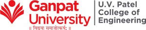 Ganpat University-U.V.Patel College of Engineering